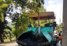 """e621fd6d190 """"Автомагистрали"""" и широка коалиция фирми от Благоевград ще кърпят дупки в  община Дупница за близо 600 000 лв. без ДДС"""