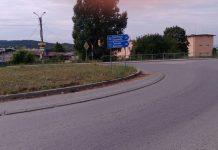 237403f63be Режат изсъхнали тополи край Аракчийски мост в Дупница в четвъртък, полиция  ще регулира движението през кръговото